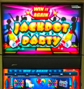 jackpot-party-win-it-again-williams-bluebird-2-slot-machine-sc