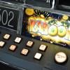 kaboom-williams-bluebird-1-slot-machine--3