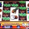 luau-loot-williams-bluebird-1-slot-machine--2