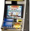 lucky-lemmings-williams-bluebird-1-slot-machine--4