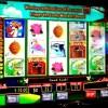 lucky-meerkats-williams-bluebird-1-slot-machine--2