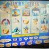 lucky-seals-williams-bluebird-1-slot-machine--2