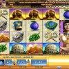 rome-&-egypt-williams-bluebird-1-slot-machine--4