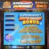 supermarket-sweep-williams-bluebird-1-slot-machine--4