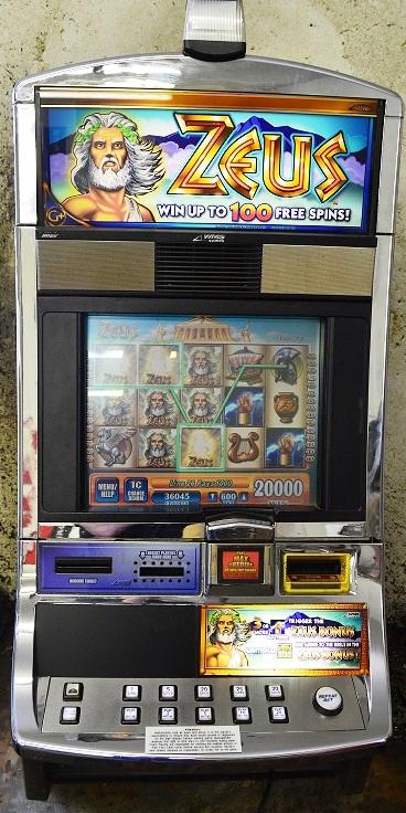 Desert Diamond Casino Tucson   Live Casino Free No Deposit Bonus Slot Machine