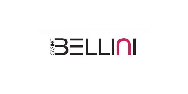 Casino Bellini Limits Jackpot Winner Withdrawal