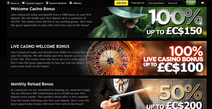 online casino games reviews online casino deutschland