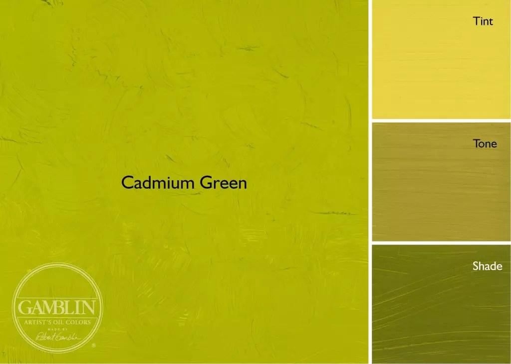 FastMatte Alkyd Oil Colors Gamblin Artists Colors