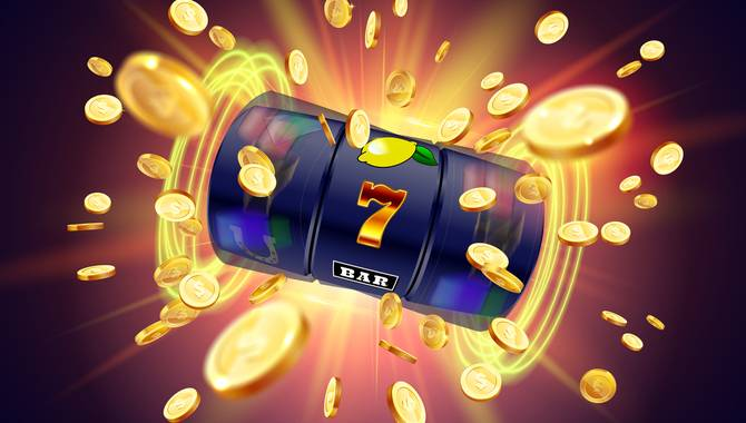 winward casino $65 no deposit bonus
