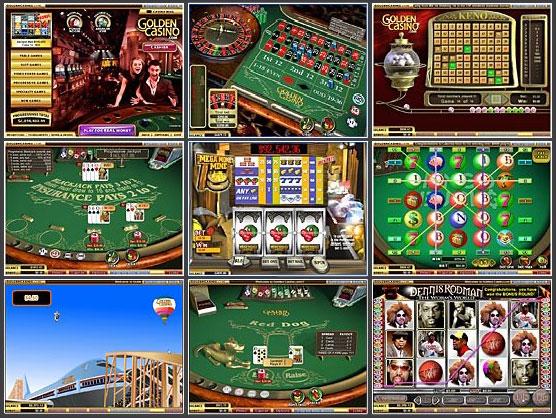 casino for fun | Gambling Treatment