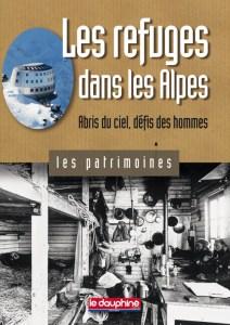 Editions Le Dauphiné Libéré