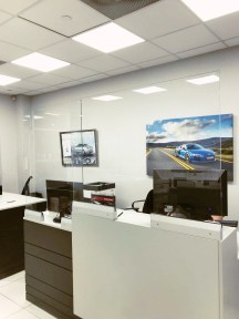 INVISIGUARD™ - Audi