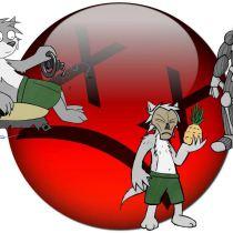 AltF4-Games-Logo.jpg