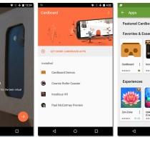 Google-Cardboard-PlayStore