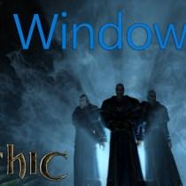 Gothic-2-unter-Win-10-ohne-Fehler-spielen