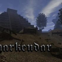 Jharkendar-Gothic-2-Video