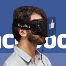 Oculus-Rift-Datenschutz-von-Facebook-bringt-Kummer-und-Sorgen