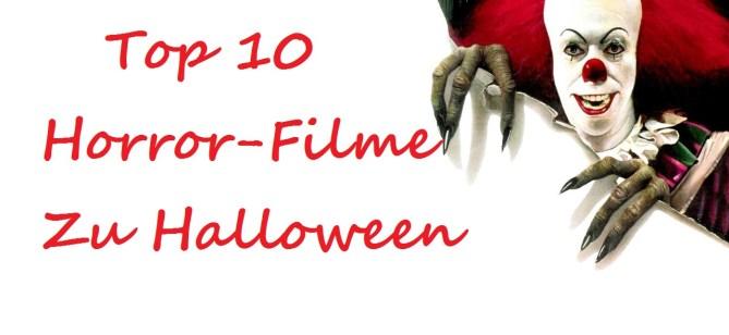 Top-10-Horror-Filme-zu-Halloween