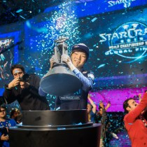 eSports-Grow-Blizzard-Big-winning