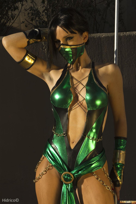 mortal kombat 9 all bosses and costumes unlocked plus nude
