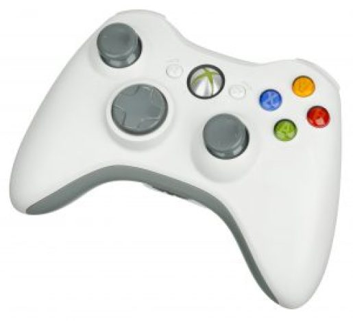controllers360