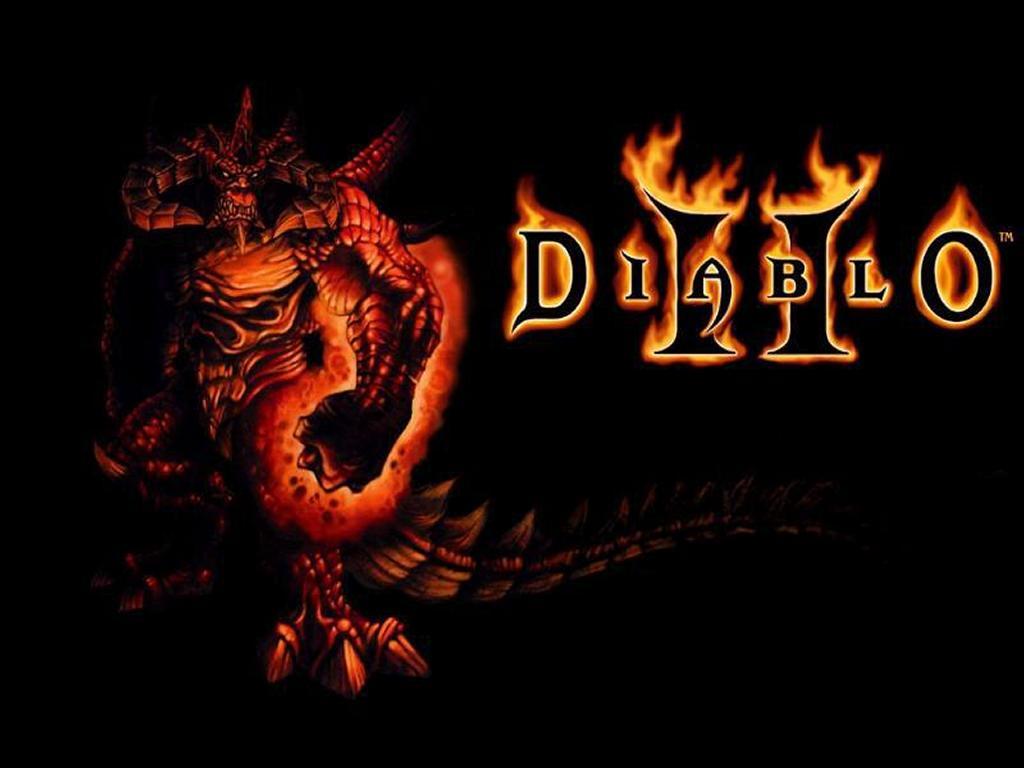 Quiz: Name every boss in Diablo 2