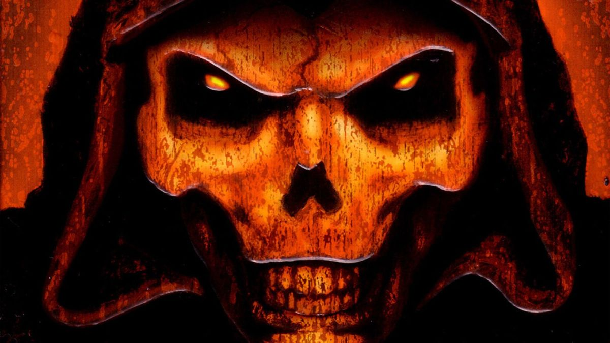 Quiz: Name every Rune in Diablo 2