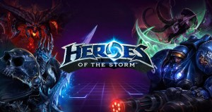 heroes of the storm quiz