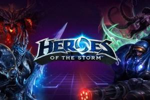 heroes of the storm quiz