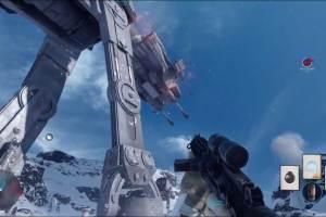 star-wars-battlefront-screenshot-5