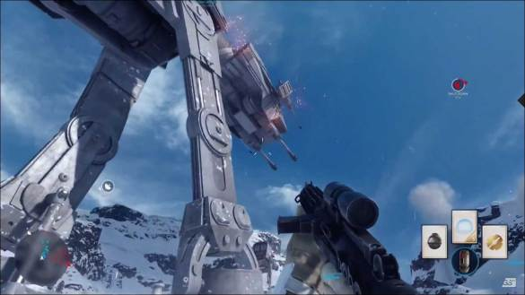 star-wars-battlefront-screenshot-5