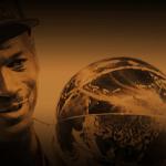 The GOAT: Michael Jordan