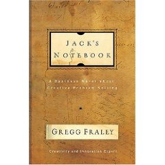 jacks notebook