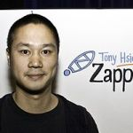 Zappos: Delivering Happiness through experiments