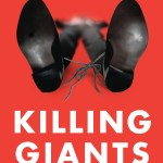 Strategy book review: Killing Giants by @note_to_cmo