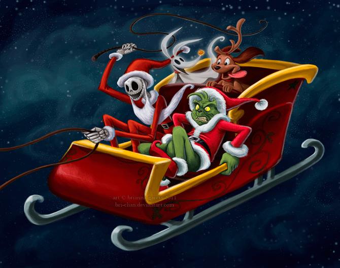 christmas_hijackers