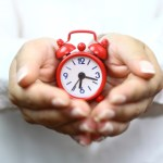 Time Management: The Unsung Hero Behind Innovative Ideas