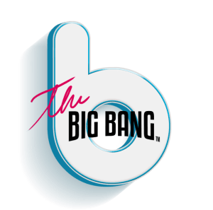 The Big Bang podcast