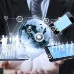Digital Renaissance: Transforming your company for the digital economy