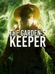 the garden's keeper movie