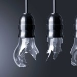 The Five Myths of Innovation