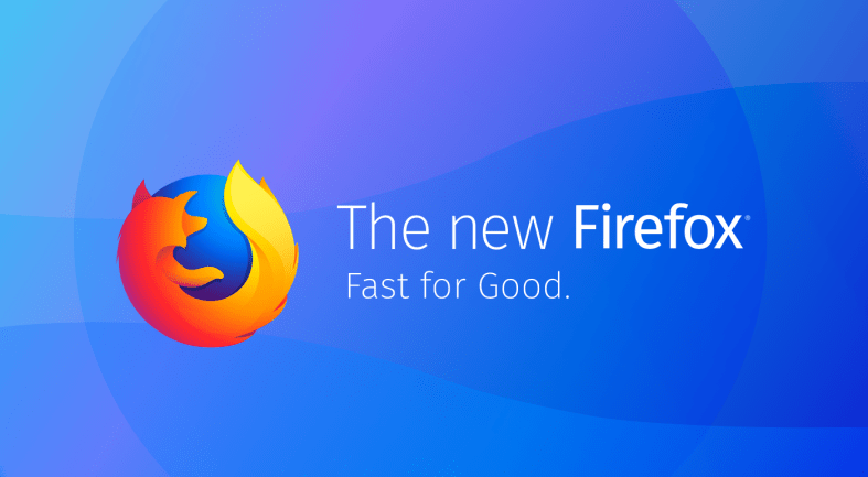 firefox - Innovation, New Ideas and How The World is Changing
