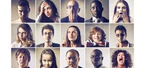 affective computing emotion AI emotional artificial intelligence