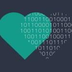 3 Reasons Why AI Needs Emotional Intelligence