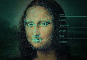 emotion recognition ethics