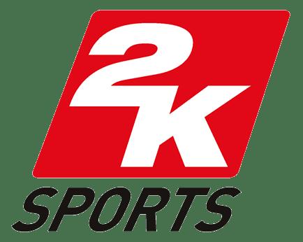 Wholesale 2K Sports Games