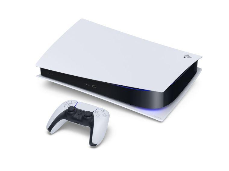 PlayStation 5 memes