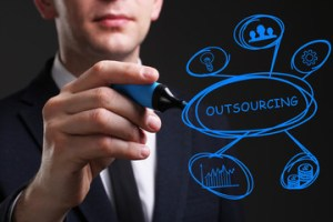 games outsourcing