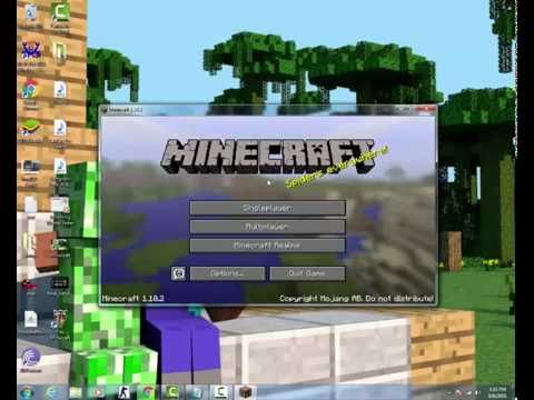 How to fix minecraft java runtime environment error (0x00005)