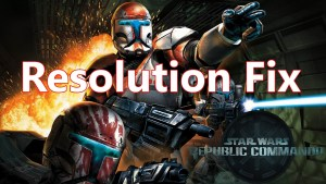 How To Fix Any Game full Resolution window To Fit The Screen